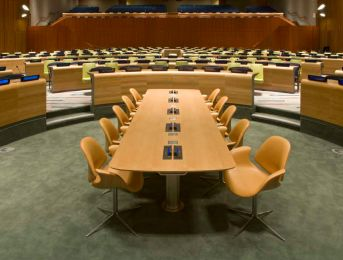 3dveneer united nations2