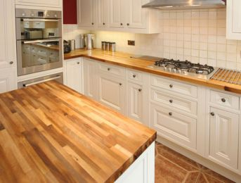kitchen worktops gallery 02